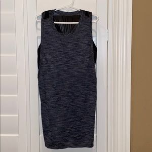Lululemon Tank with Built in Bra